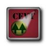 20 logos-asociados_Mesa de trabajo 1 copia 19